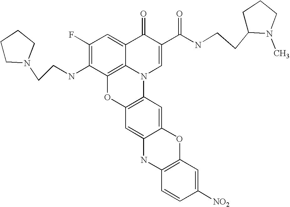 Figure US07326702-20080205-C00638