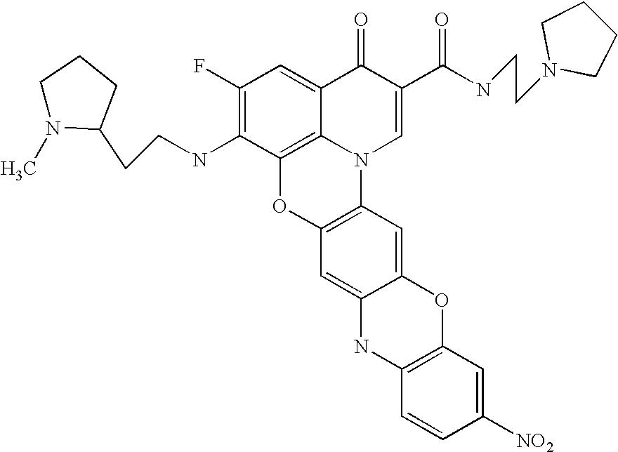 Figure US07326702-20080205-C00639