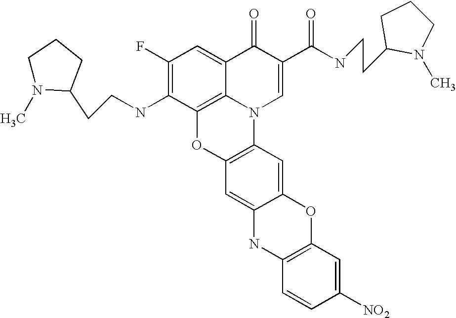 Figure US07326702-20080205-C00640
