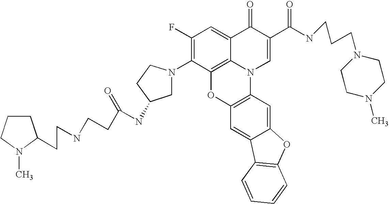 Figure US07326702-20080205-C00641