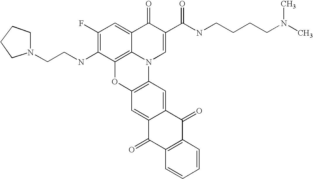 Figure US07326702-20080205-C00642
