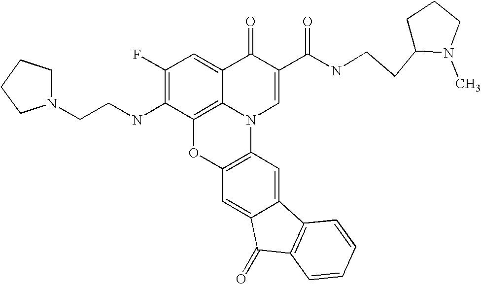 Figure US07326702-20080205-C00643