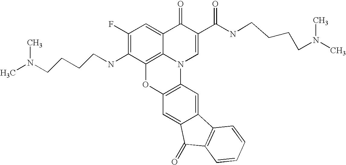 Figure US07326702-20080205-C00644