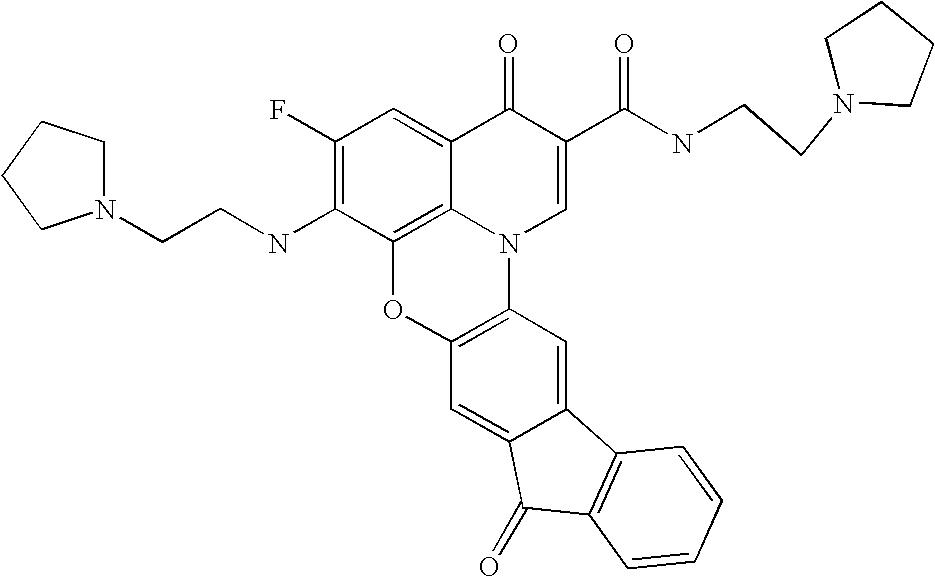 Figure US07326702-20080205-C00645