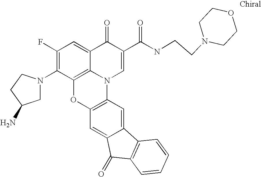 Figure US07326702-20080205-C00647