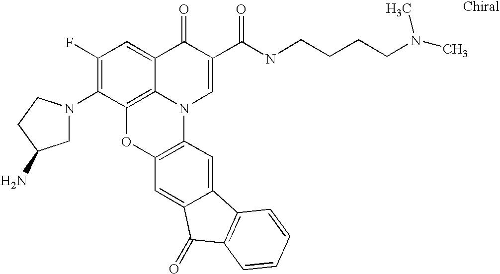 Figure US07326702-20080205-C00648