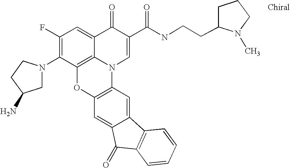 Figure US07326702-20080205-C00650