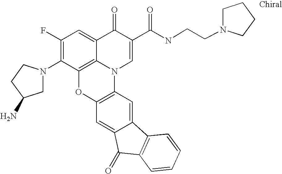 Figure US07326702-20080205-C00651