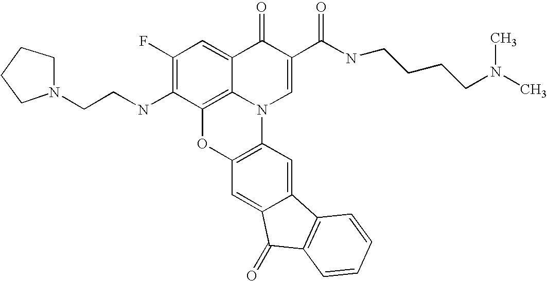 Figure US07326702-20080205-C00652