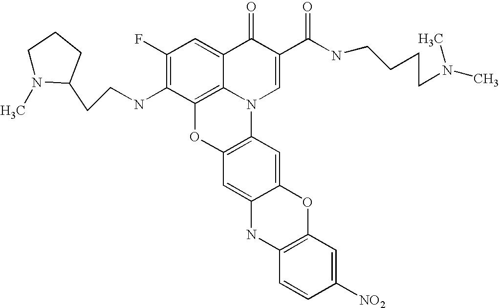 Figure US07326702-20080205-C00653