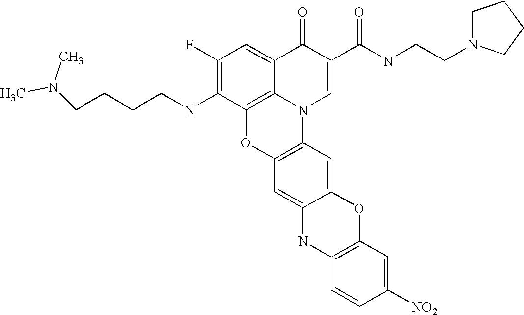 Figure US07326702-20080205-C00654