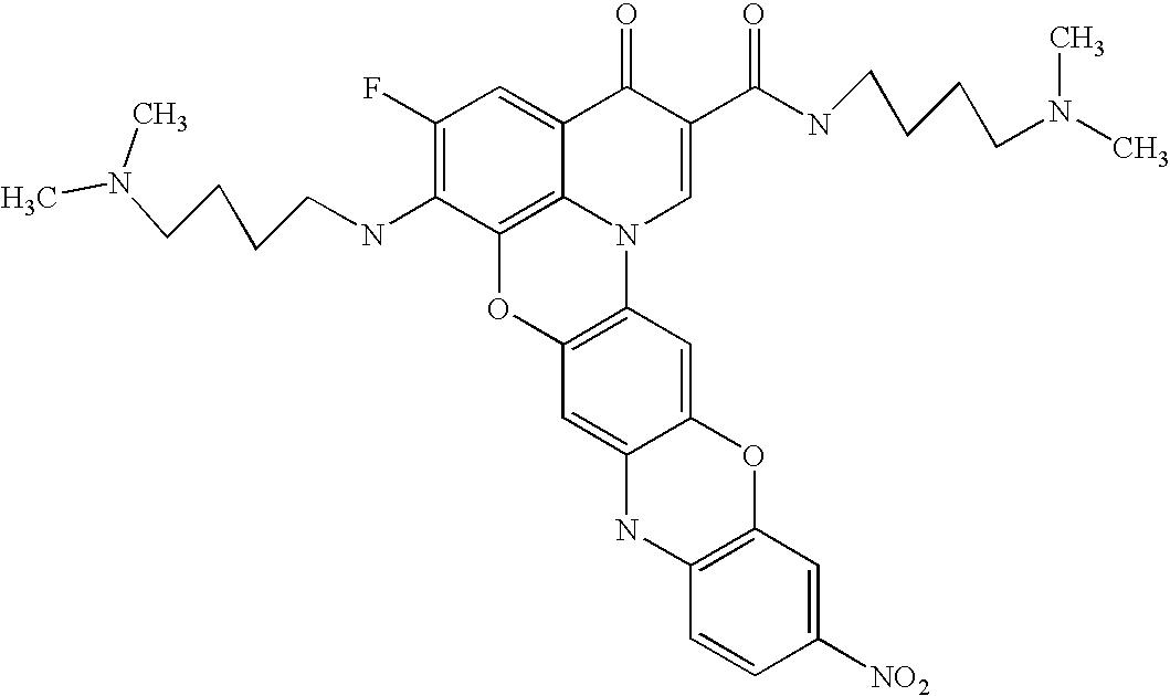 Figure US07326702-20080205-C00655