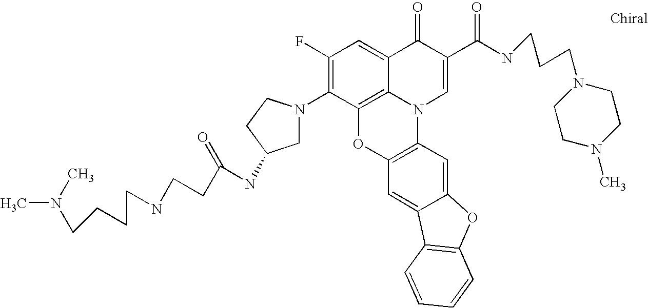 Figure US07326702-20080205-C00656