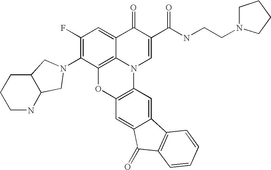 Figure US07326702-20080205-C00658