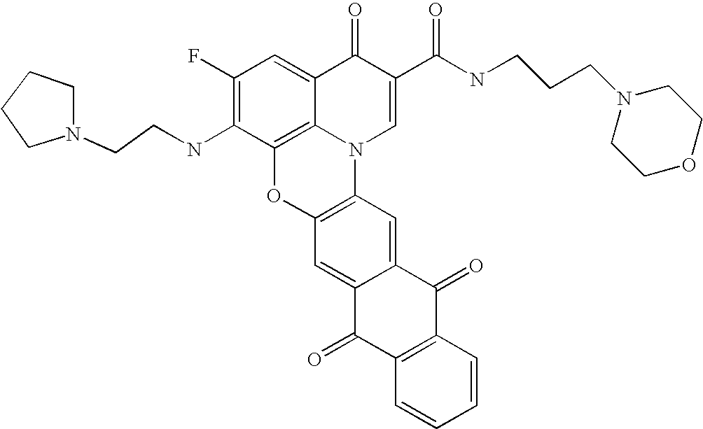 Figure US07326702-20080205-C00659