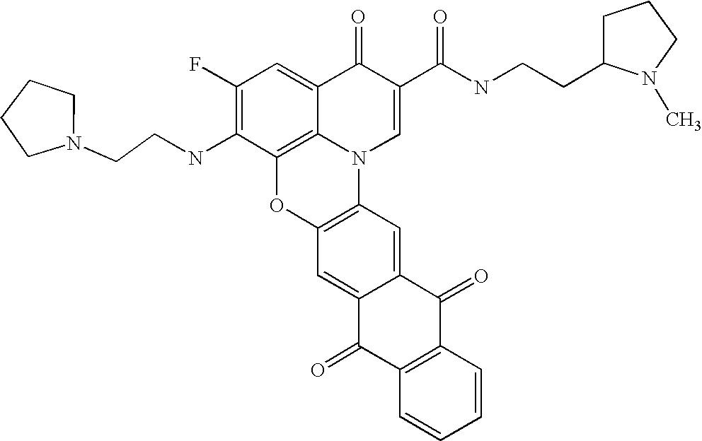 Figure US07326702-20080205-C00660