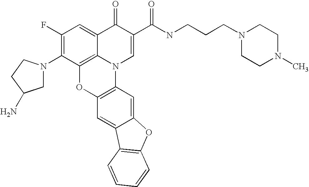 Figure US07326702-20080205-C00661