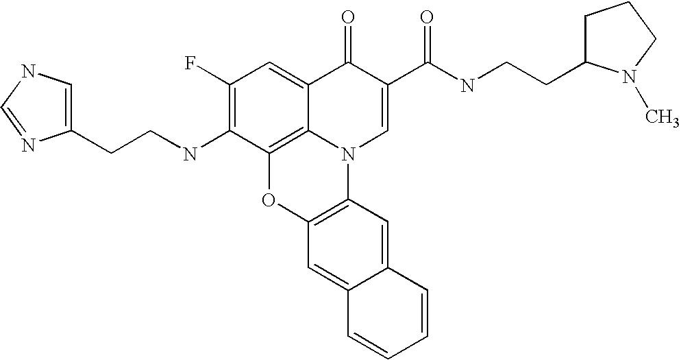 Figure US07326702-20080205-C00662