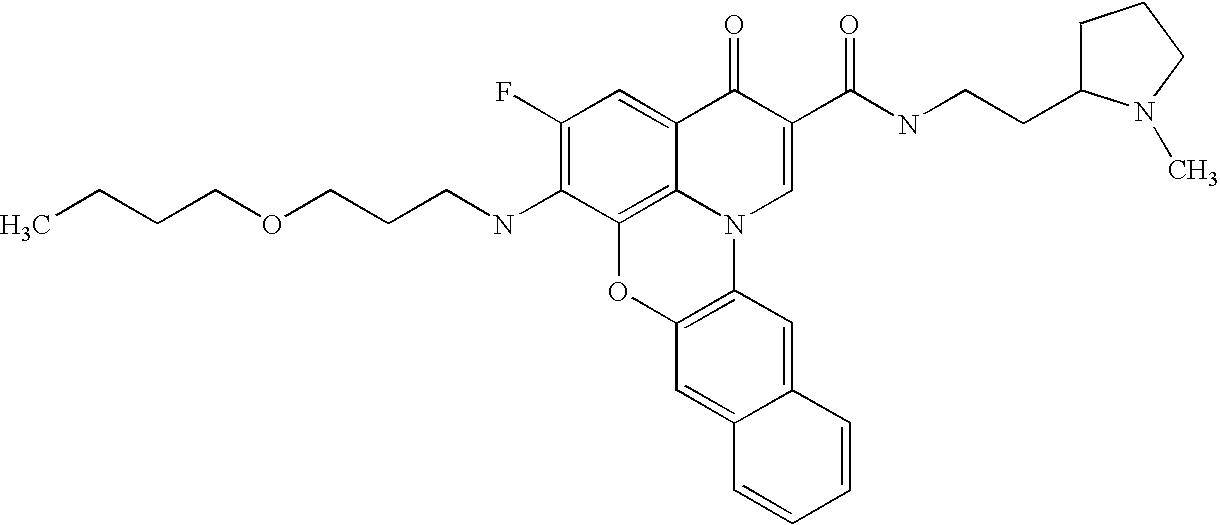 Figure US07326702-20080205-C00664