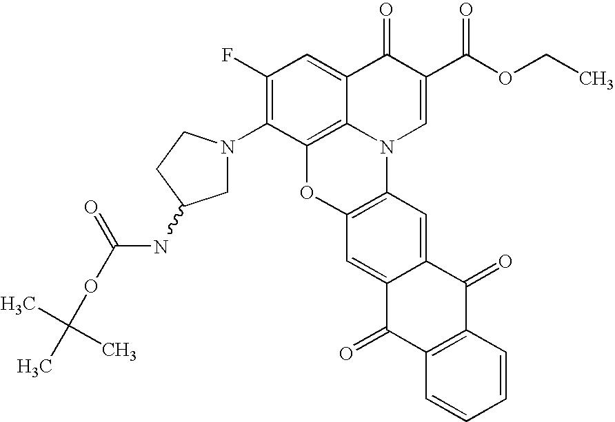Figure US07326702-20080205-C00666