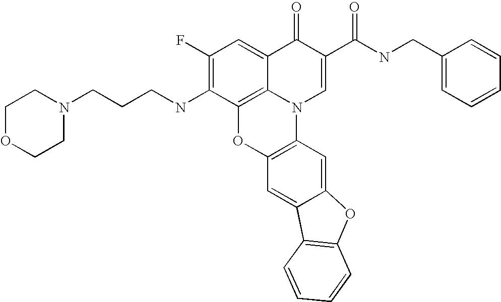 Figure US07326702-20080205-C00681