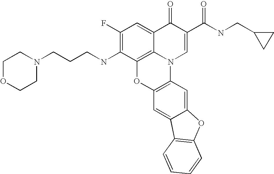 Figure US07326702-20080205-C00682
