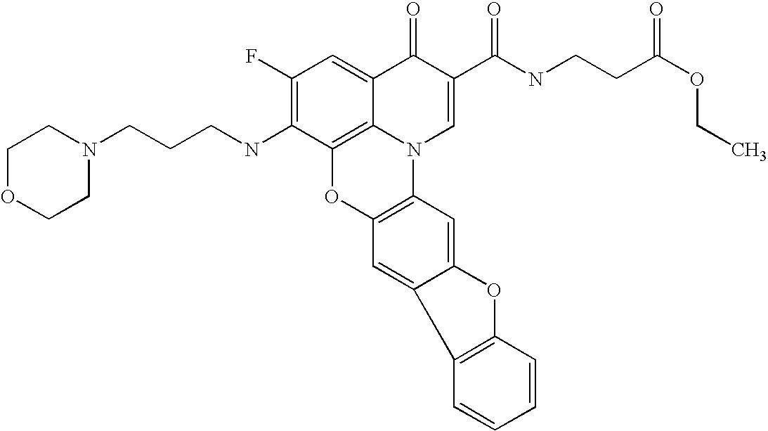 Figure US07326702-20080205-C00707