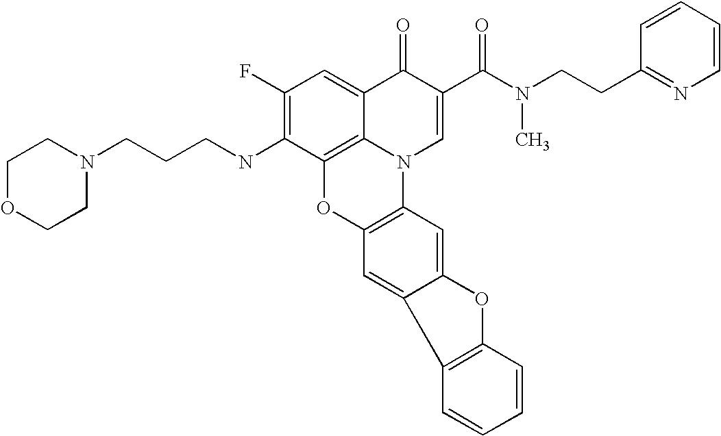Figure US07326702-20080205-C00708
