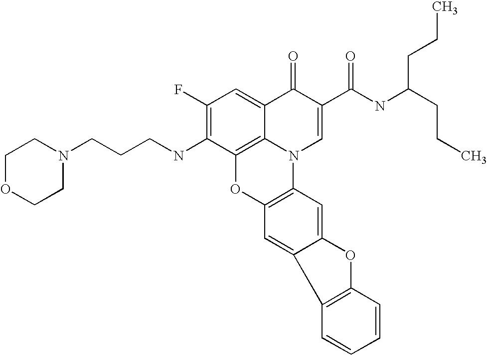 Figure US07326702-20080205-C00710