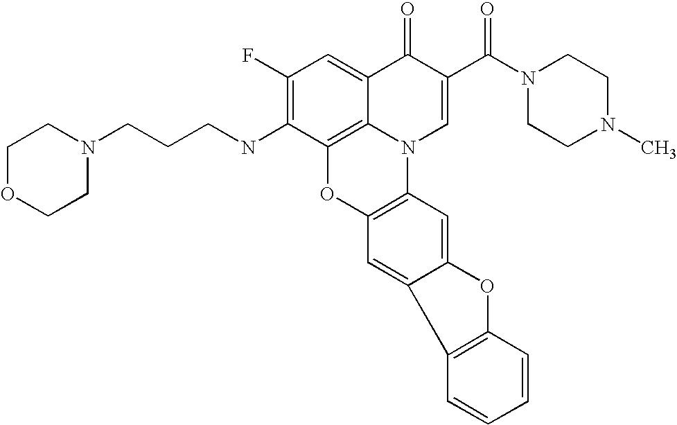 Figure US07326702-20080205-C00711