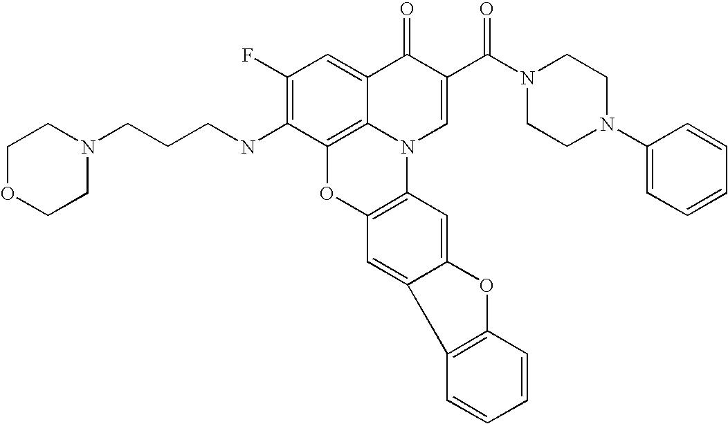 Figure US07326702-20080205-C00716