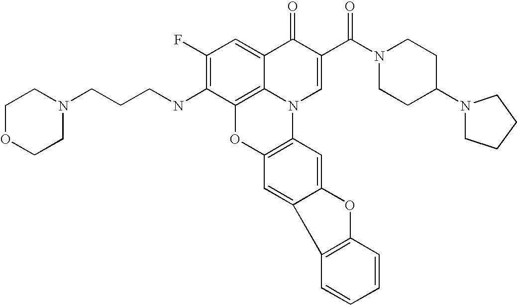 Figure US07326702-20080205-C00717