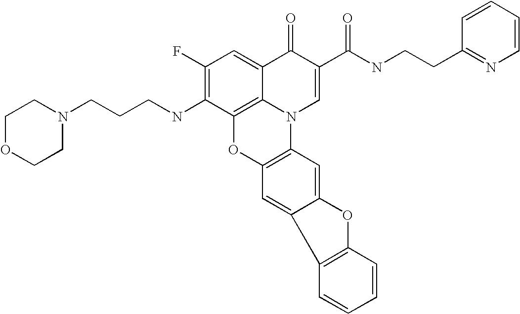 Figure US07326702-20080205-C00718