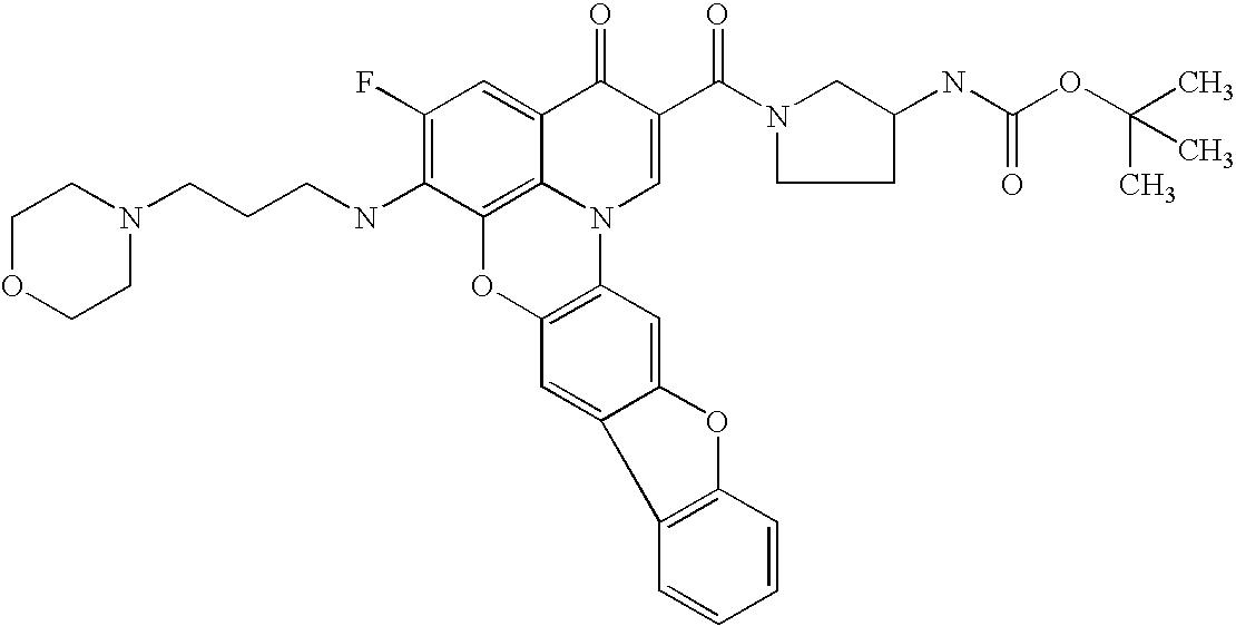 Figure US07326702-20080205-C00719