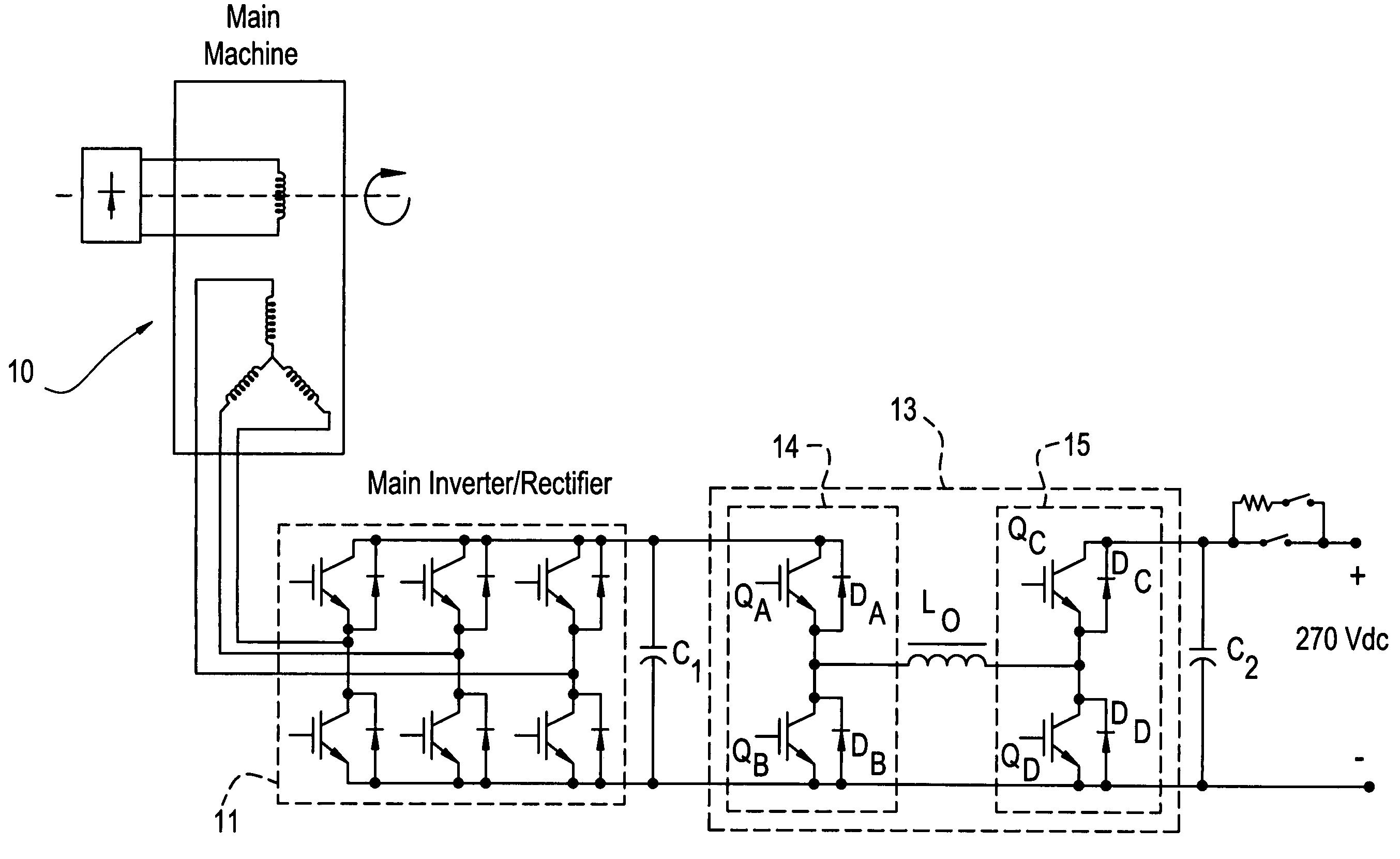 patente us7327113