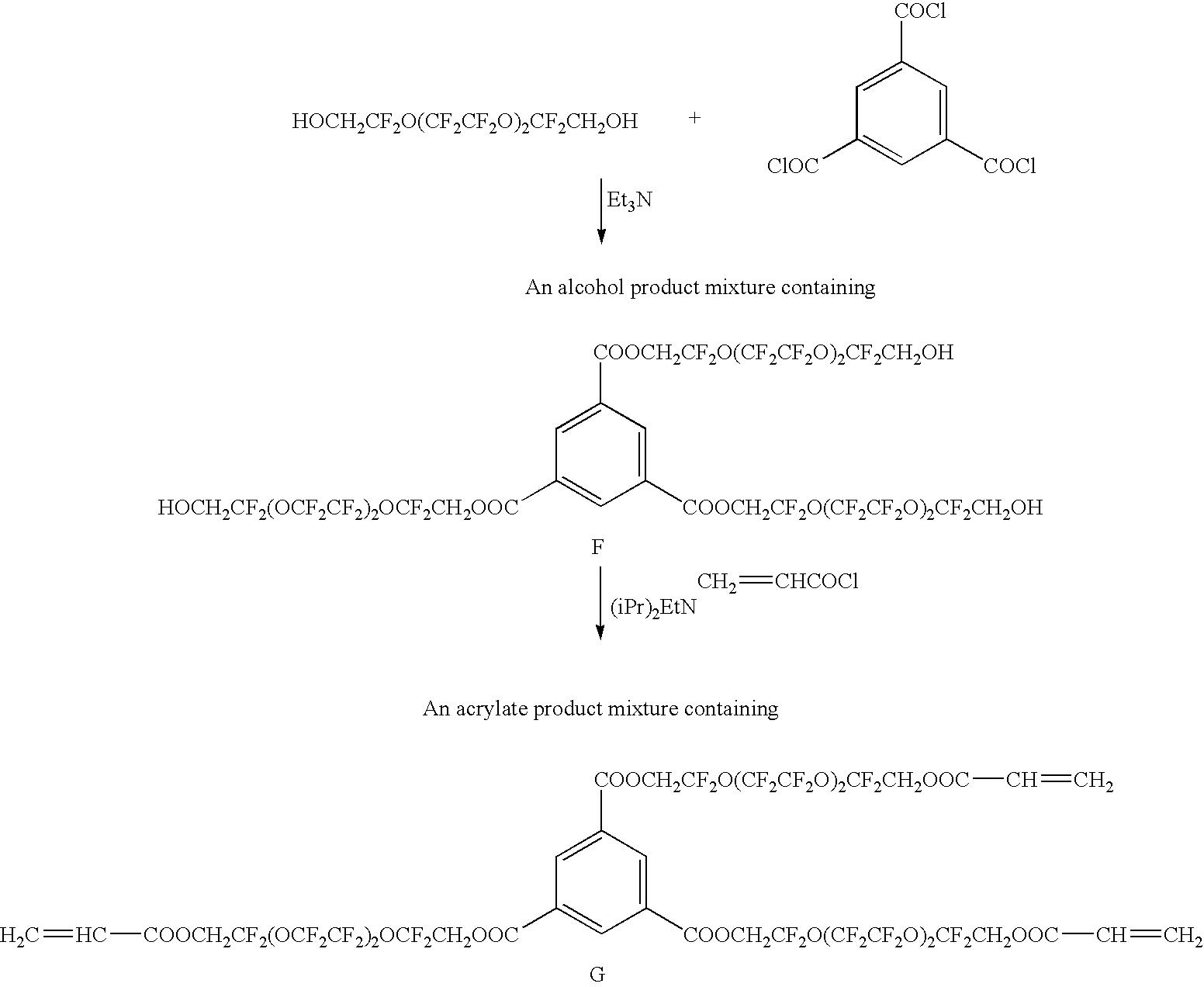 Figure US07327925-20080205-C00003