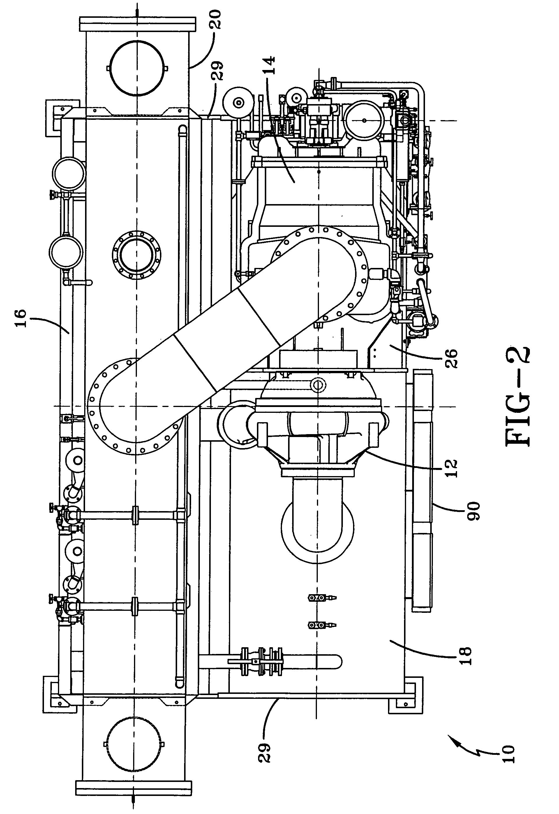 patent us7328587