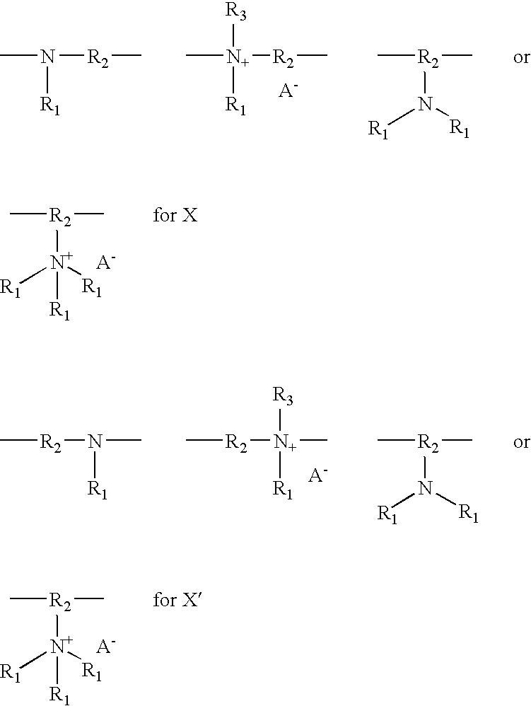Figure US07329287-20080212-C00010