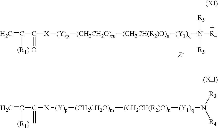Figure US07329287-20080212-C00013