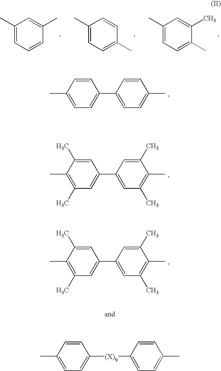 Figure US07329462-20080212-C00002