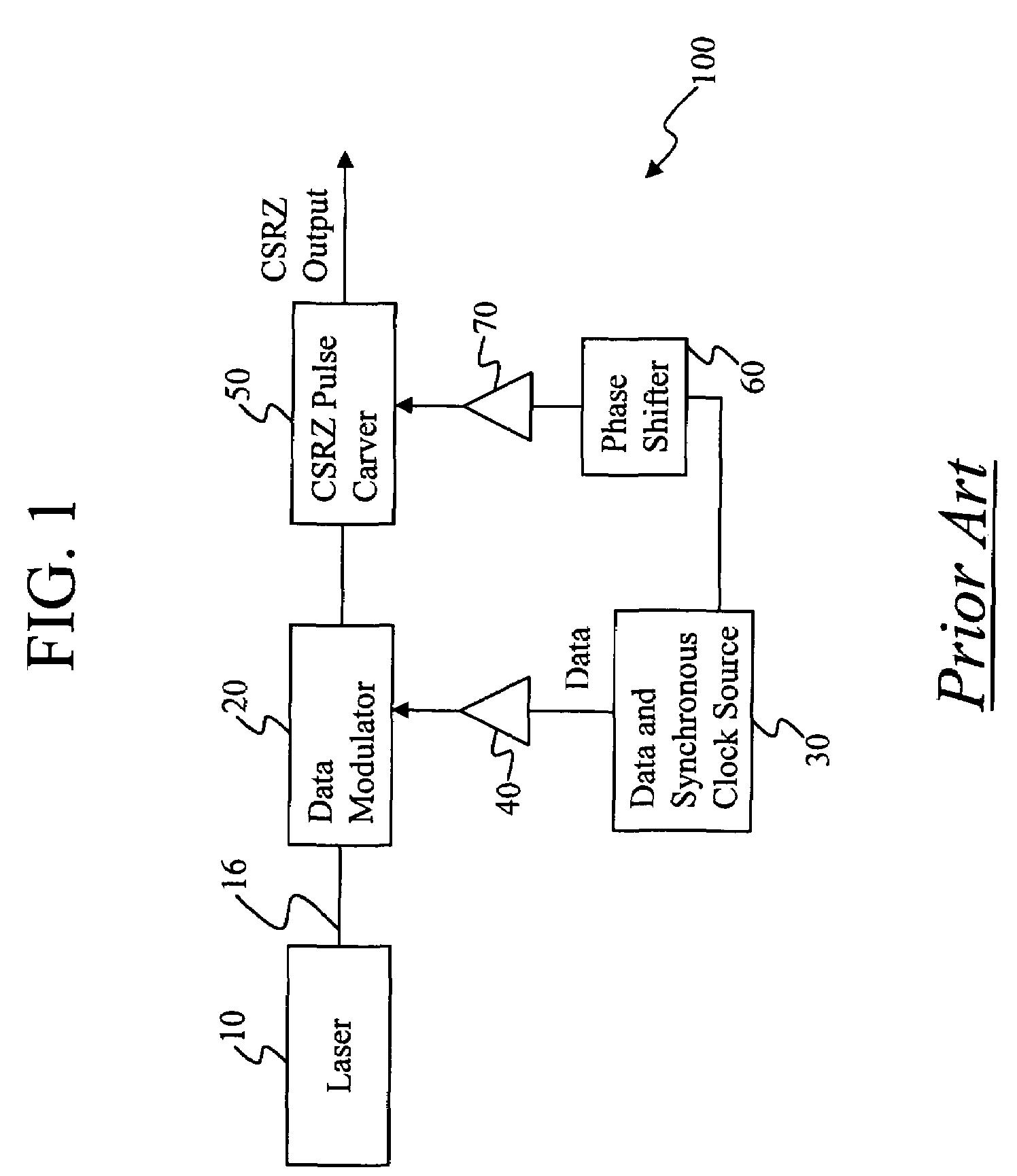 patent us7330666