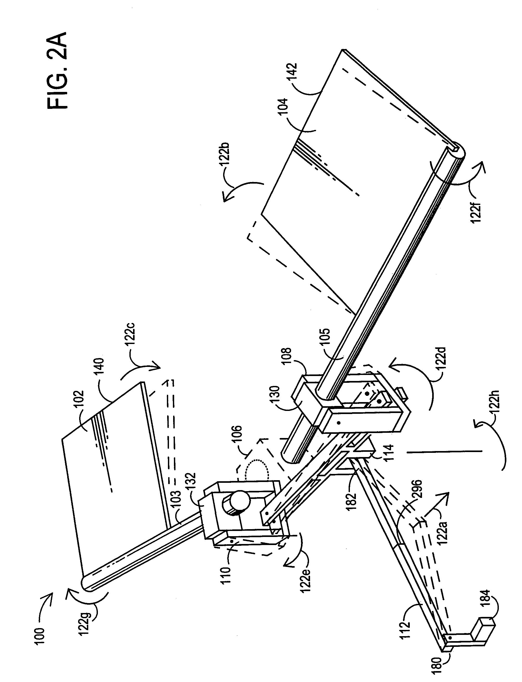 patent us7331548
