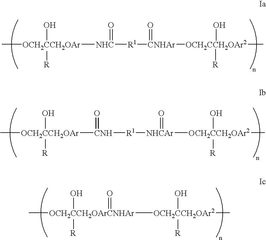 Figure US07332204-20080219-C00001