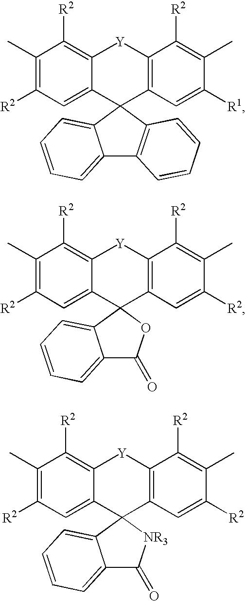 Figure US07332204-20080219-C00009