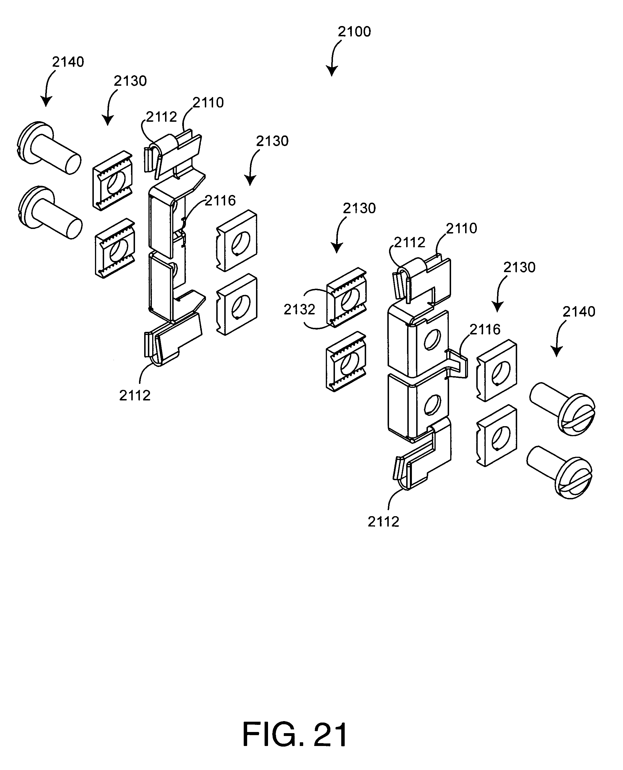 patent us7332683 - dimmer switch module