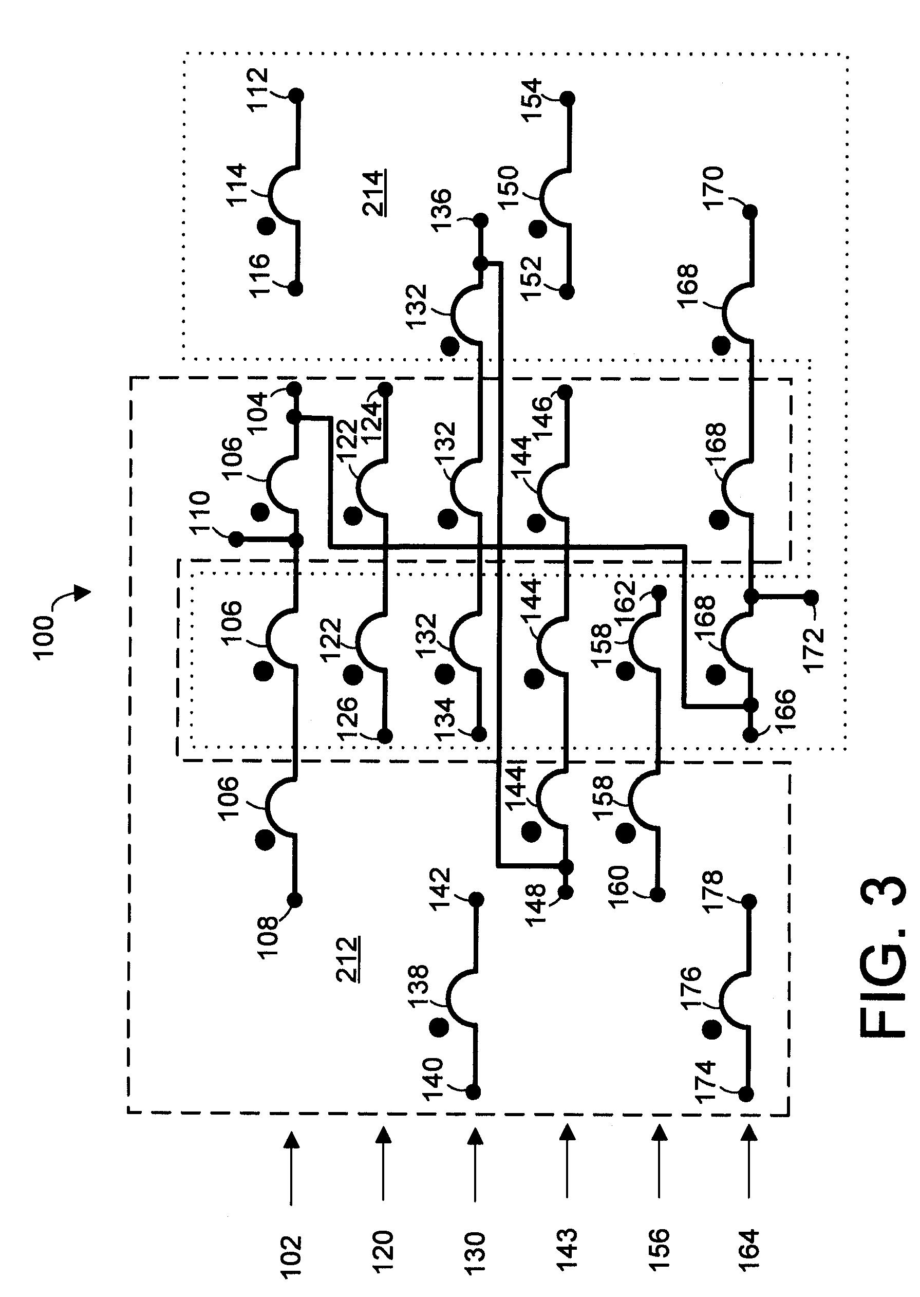 patent us7332993