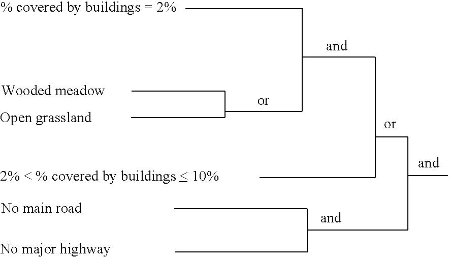Figure US07333816-20080219-C00003