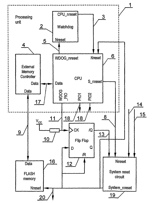 patent us7334167