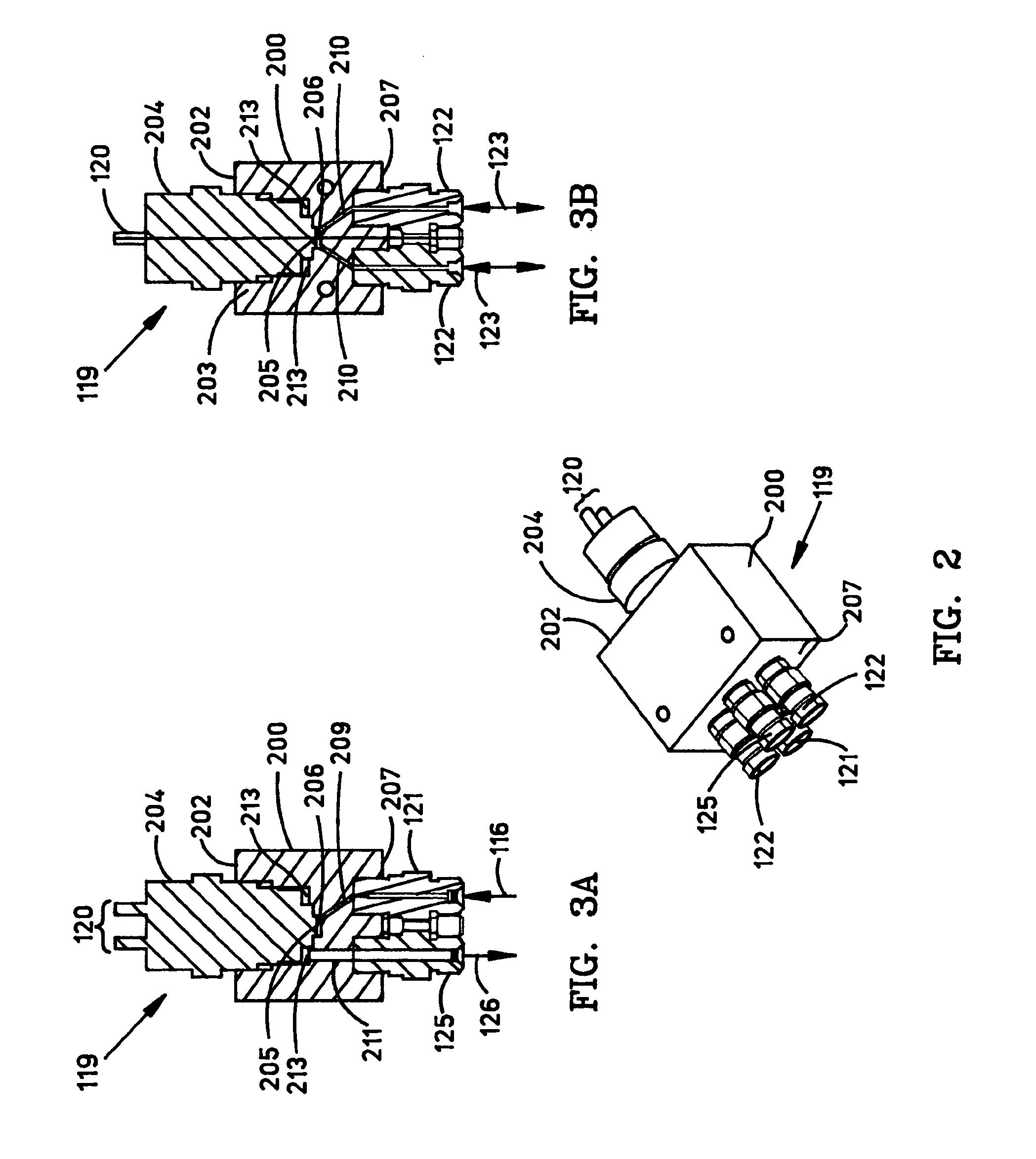 patent us7334570