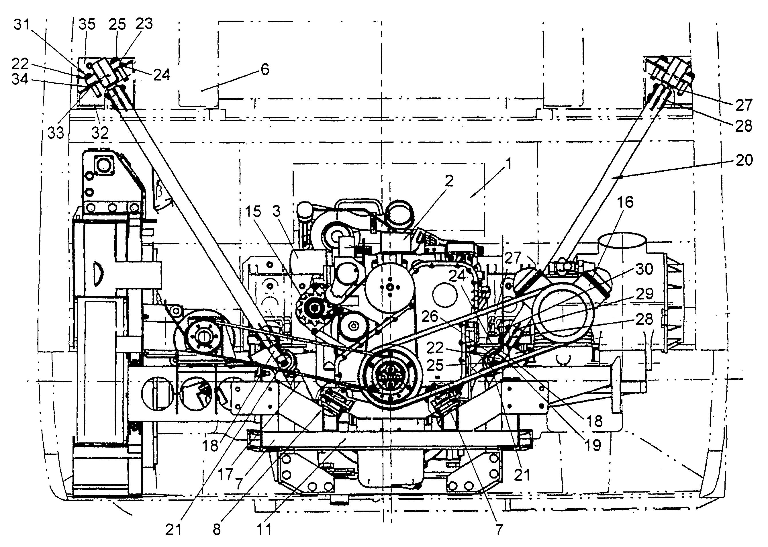 Rear Engine Diagram 06 F150 Fuse Box Diagram – Diagram Of Rear Engine 3116